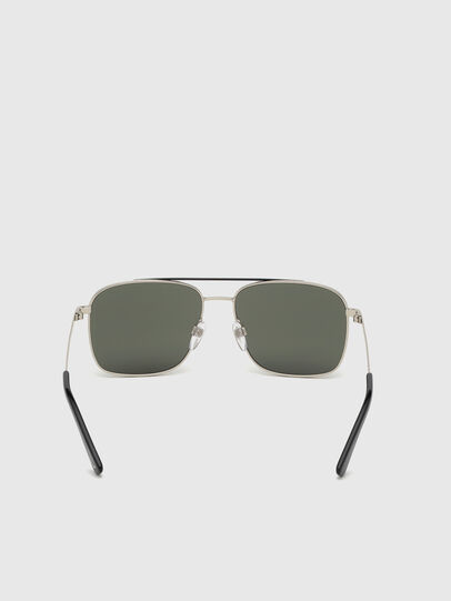 Diesel - DL0295,  - Sonnenbrille - Image 4