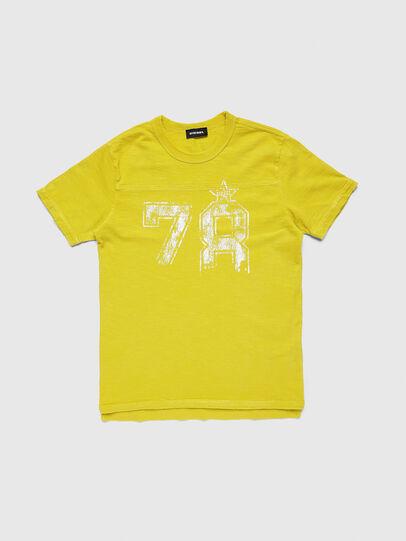 Diesel - TDIEGOCUTA,  - T-Shirts und Tops - Image 1