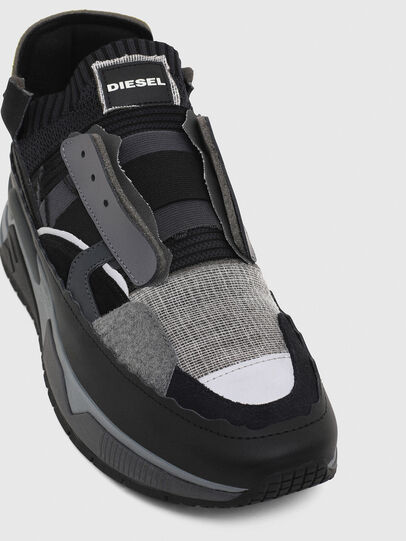 Diesel - S-BRENTHA DEC,  - Baskets - Image 6