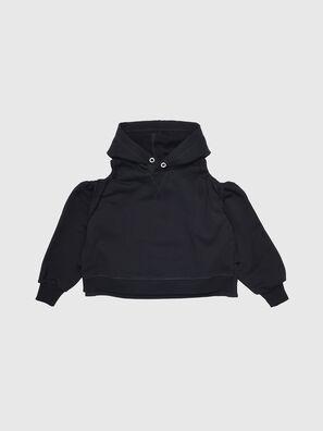 SNORIE,  - Sweatshirts