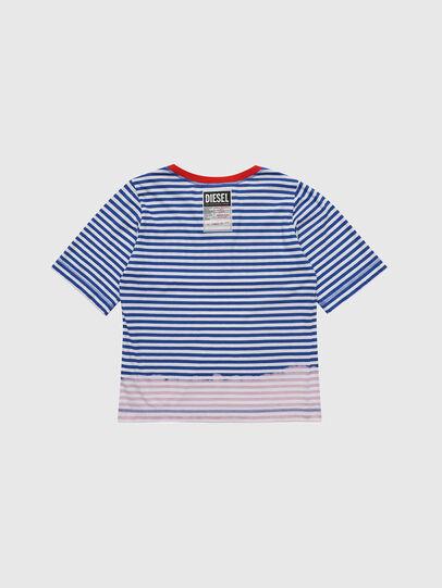 Diesel - TJVANE,  - T-Shirts und Tops - Image 2