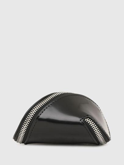 Diesel - BON, Noir - Bijoux et Gadgets - Image 4
