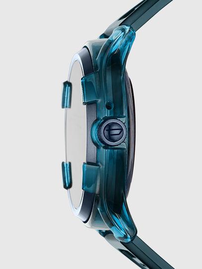 Diesel - DT2020, Blu - Smartwatches - Image 3