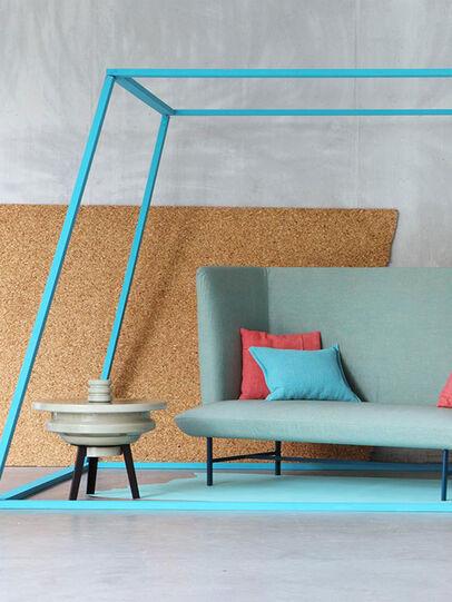 Diesel - GIMME SHELTER, Multicolor  - Furniture - Image 1