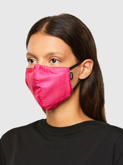 Diesel - FACEMASK,  - Weitere Accessoires - Image 3