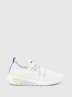 S-KB SLE, Weiß - Sneakers