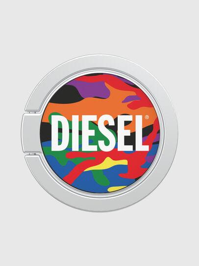Diesel - 44336, Multicolore - Porte Bague de Téléfon - Image 1