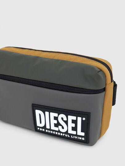 Diesel - BELTYO, Vert Militaire - Sacs ceinture - Image 5