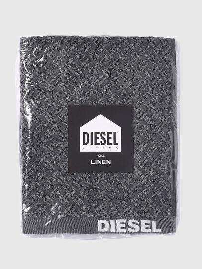 Diesel - 72296 STAGE, Anthrazitgrau - Bath - Image 2