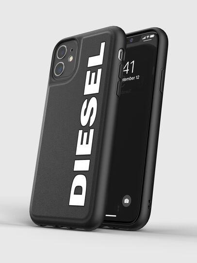 Diesel - 41981, Noir - Coques - Image 3