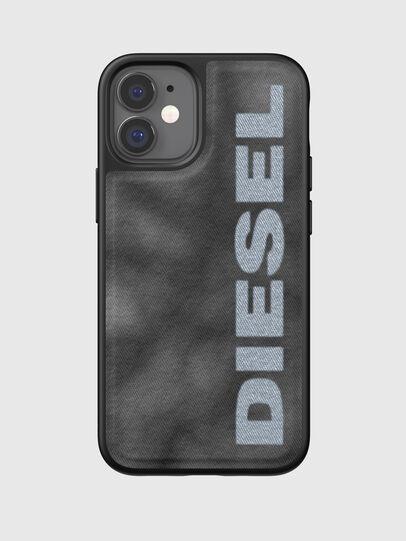 Diesel - 44296, Noir/Gris - Coques - Image 2