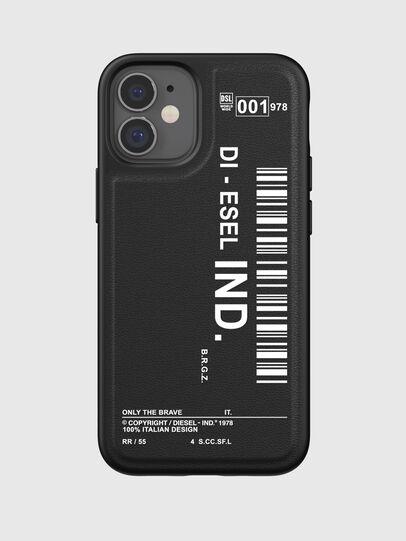 Diesel - 42488, Noir - Coques - Image 2