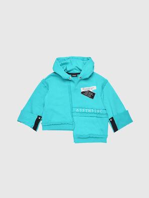 SMIKIJ,  - Sweatshirts
