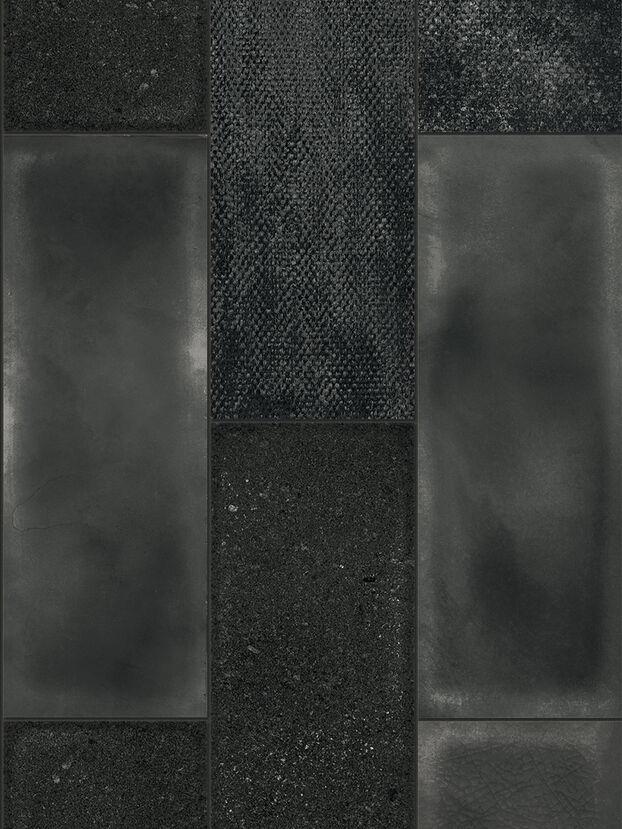 https://ch.diesel.com/dw/image/v2/BBLG_PRD/on/demandware.static/-/Sites-diesel-master-catalog/default/dw27d4c621/images/large/IRISCAMRBLA_01_O.jpg?sw=622&sh=829