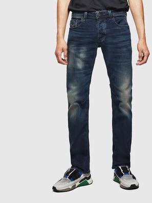 Larkee 084AU,  - Jeans