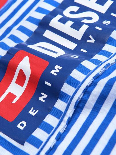 Diesel - TJVANE,  - T-Shirts und Tops - Image 3