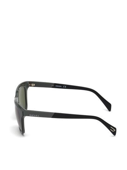 Diesel - DL0224,  - Sonnenbrille - Image 3