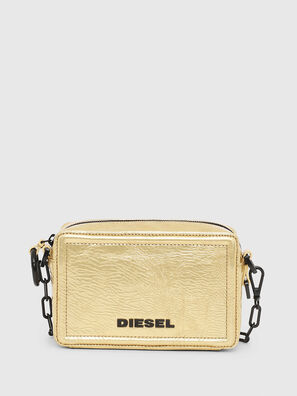 https://ch.diesel.com/dw/image/v2/BBLG_PRD/on/demandware.static/-/Sites-diesel-master-catalog/default/dw284cbec0/images/large/X07503_P1346_H8149_O.jpg?sw=297&sh=396