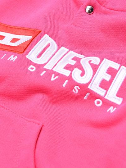 Diesel - DILSECB,  - Kleider - Image 3