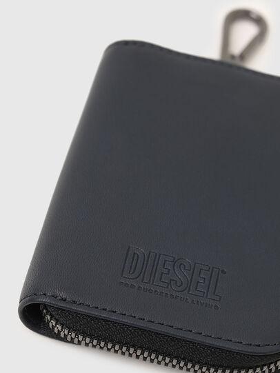 Diesel - CLE, Bleu - Bijoux et Gadgets - Image 5