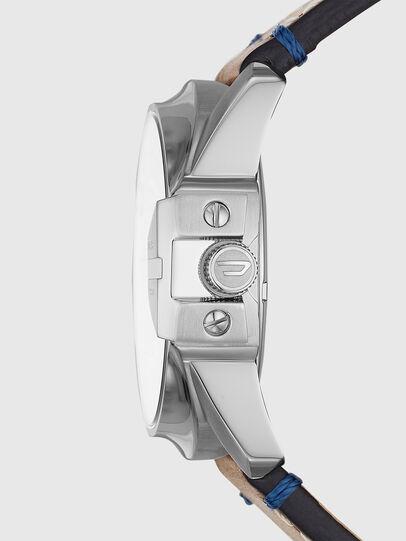 Diesel - DZ1925, Braun - Uhren - Image 2