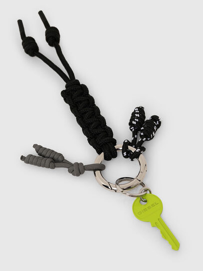 Diesel - SIONY, Black - Bijoux and Gadgets - Image 3