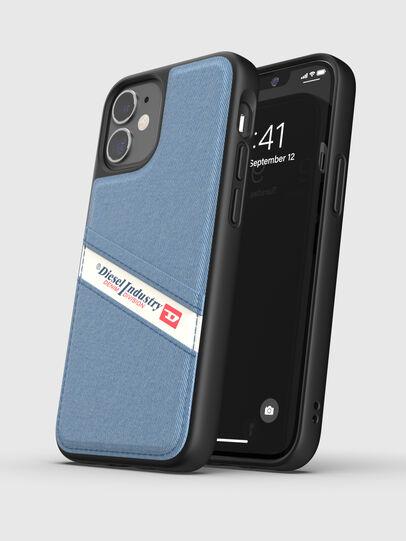Diesel - 42545, Blue - Cases - Image 3