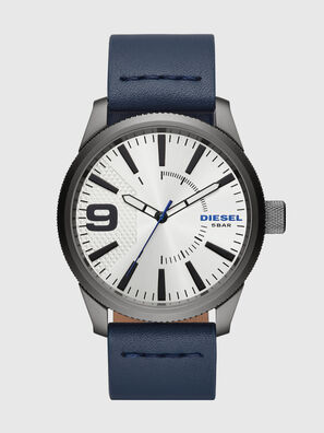 DZ1859, Marineblau - Uhren