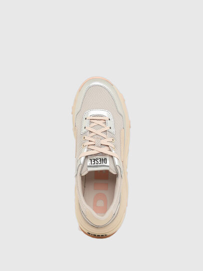 Diesel - S-HERBY LC, Face Powder - Sneakers - Image 6