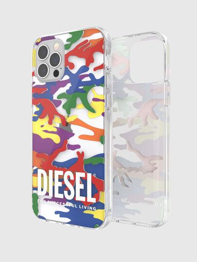 Diesel - 44332, Multicolore - Coques - Image 1