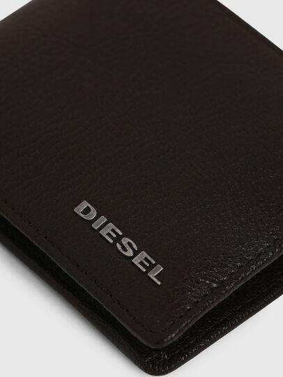 Diesel - HIRESH XS,  - Kleine Portemonnaies - Image 5