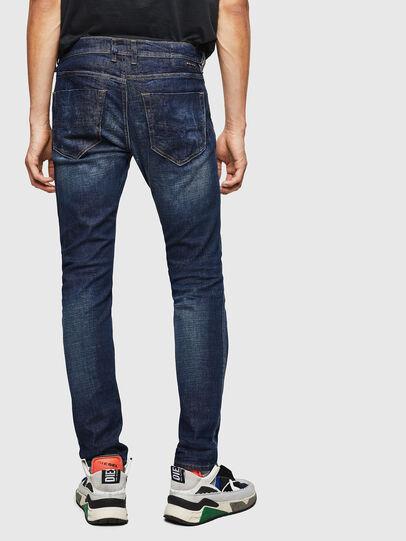 Diesel - Tepphar 087AT,  - Jeans - Image 2