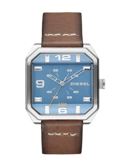 Diesel - DZ1824,  - Uhren - Image 1