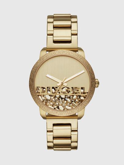 Diesel - DZ5587, Gold - Uhren - Image 1