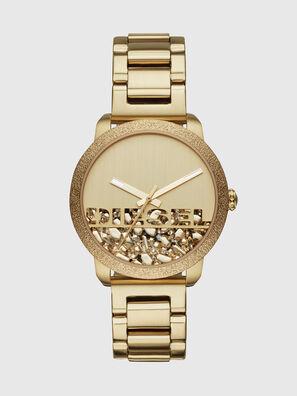 DZ5587,  - Uhren