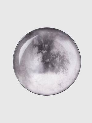 10826 COSMIC DINER, Grau - Teller