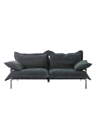 Diesel - IRON MAIDEN - SOFA,  - Furniture - Image 1