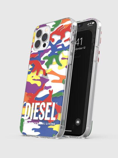 Diesel - 44332, Multicolore - Coques - Image 3