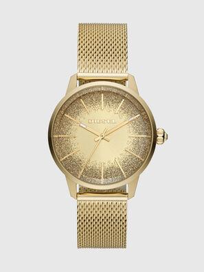 DZ5591,  - Uhren