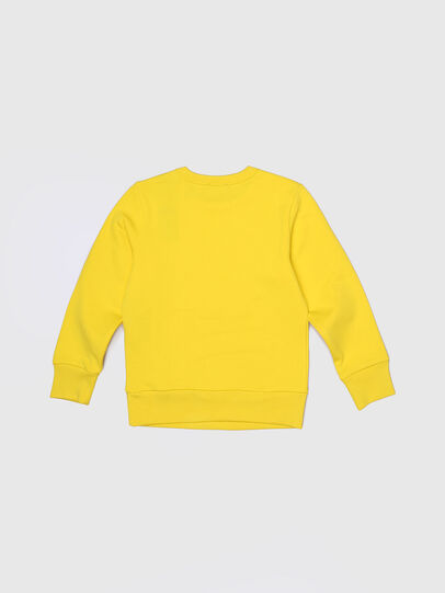 Diesel - SITRO,  - Sweatshirts - Image 2
