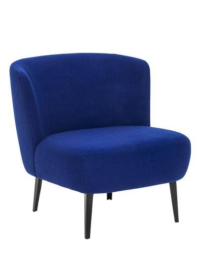 Diesel - GIMME SHELTER - ARMCHAIR, Multicolor  - Furniture - Image 2