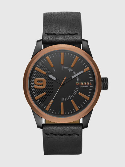 Diesel - DZ1841,  - Uhren - Image 1
