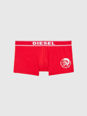 https://ch.diesel.com/dw/image/v2/BBLG_PRD/on/demandware.static/-/Sites-diesel-master-catalog/default/dw3039a28a/images/large/00CG2N_0TANL_41U_O.jpg?sw=297&sh=396
