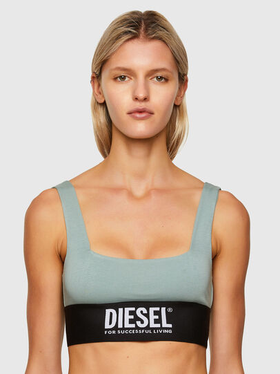 Diesel - UFSB-LOUISA, Wassergrün - BHs - Image 1