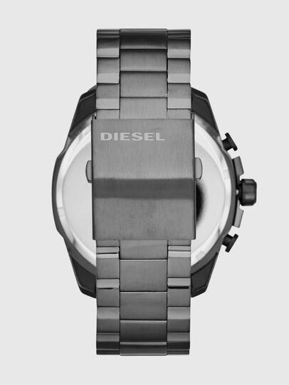 Diesel - DZ4329 MEGA CHIEF,  - Uhren - Image 3