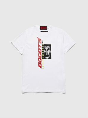 LCP-T-DIEGO-BOGOTA,  - T-Shirts