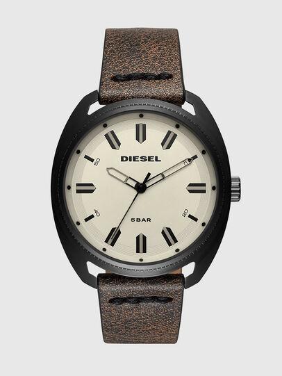 Diesel - DZ1836,  - Uhren - Image 1