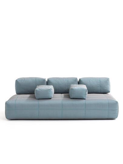 Diesel - AEROZEPPELIN - MODULELEMENTE, Multicolor  - Furniture - Image 3