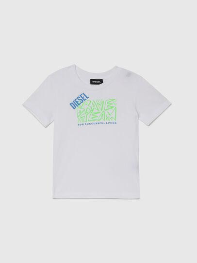 Diesel - TESSOB-R,  - T-shirts et Hauts - Image 1