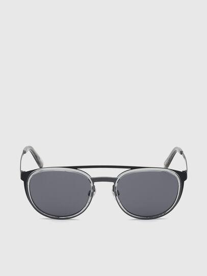 Diesel - DL0293,  - Sonnenbrille - Image 1
